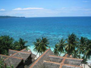 casas_na_praia_vistas_de_cima_ffdc0cdeb4f4286e26285da22017ff7f_papel de parede de praias (50)