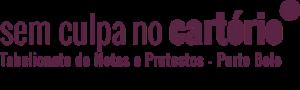 logo_semculpanocartorio