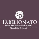 logo_tabelionato_face