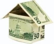 thumbs_hipotecas-7