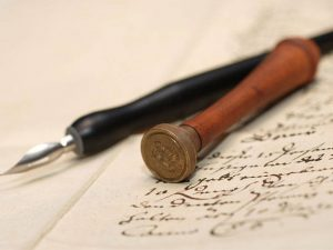 size_590_caneta-tinteiro-testamento