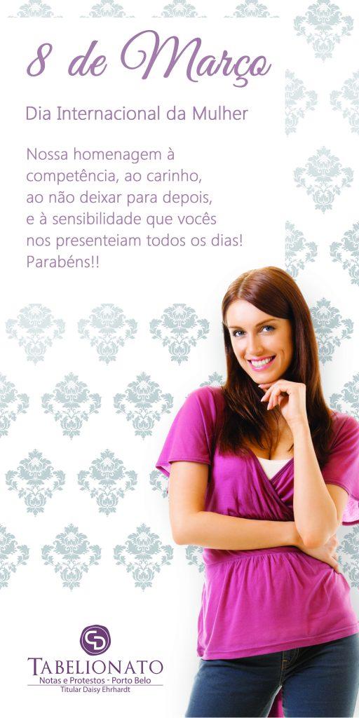 Banner_dia_internacional_da_mulher_60x120cm_tabellonato_impressao