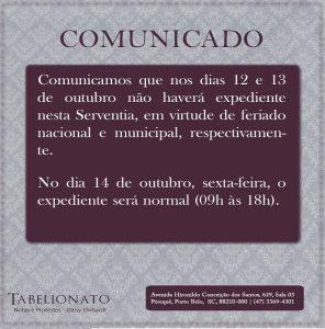 comunicado-5