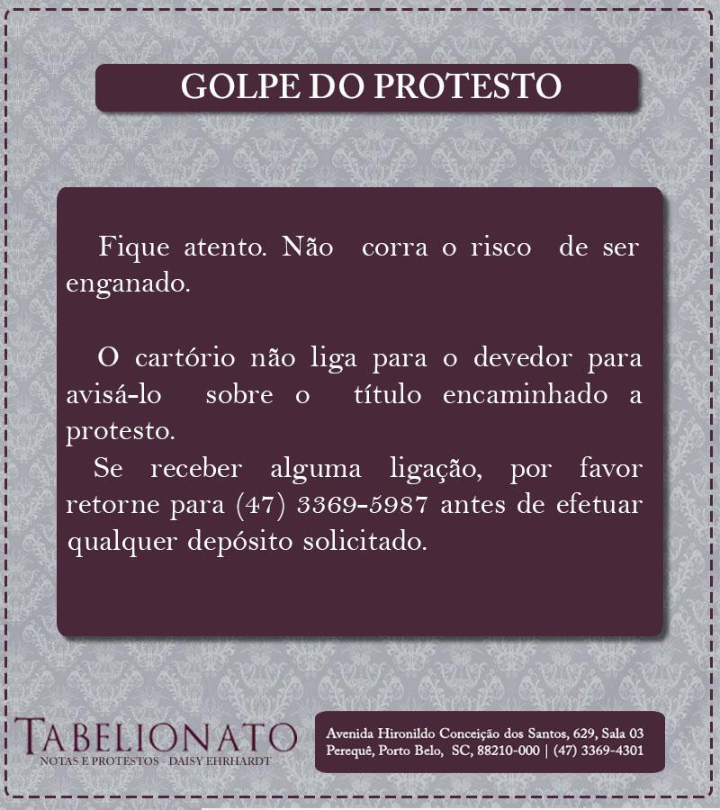 golpe-protesto